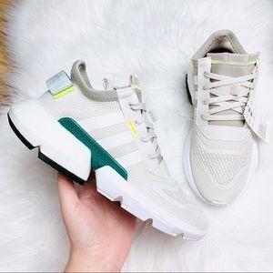 Adidas Originals POD S3.1 Beige